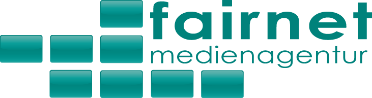 fairnet medienagentur E-Commerce