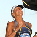 Laura Sophiea, 2-Time Ironman World Champion